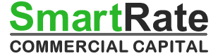 Smart Rate Commercial Capital
